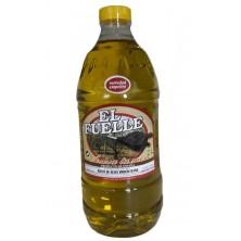 ACEITE LIS EMPELTRE 2 litros
