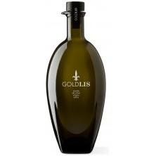 GOLDLIS EXTRA PREMIUM 500 ml